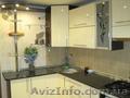 кухни Донецк,купить,кухни в Донецке,на заказ - Изображение #3, Объявление #757676