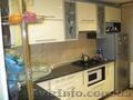 кухни Донецк,купить,кухни в Донецке,на заказ - Изображение #2, Объявление #757676
