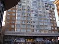 Аренда квартиры под офис в центре Донецка