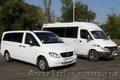 Автомобили на свадьбу в Донецке