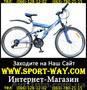 Продам Велосипед Formula Kolt 26 AMT