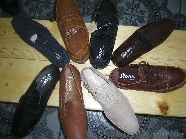 Обувь сток дешево. Сток обувь оптом все регионы в Донецке, продам ... faa7c57e632