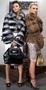 Реставрация и ремонт одежды из ткани, кожи и меха в Донецке ! У НАС ЛУЧШИЕ ЦЕНЫ - Изображение #3, Объявление #791935