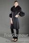 Индивидуальный и массовый пошив одежды  в Донецке! У НАС ЛУЧШИЕ ЦЕНЫ - Изображение #5, Объявление #791949