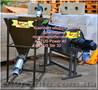 Линия-Комплект оборудования для изготовления и заливки полистиролбетона – 28 000, Объявление #786667