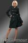 Индивидуальный и массовый пошив одежды  в Донецке! У НАС ЛУЧШИЕ ЦЕНЫ - Изображение #6, Объявление #791949