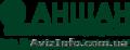 Органоминеральное удобрение «Гумат калия «ЛиСт-Forte»ТМ c доставкой