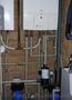 Электродный котел Обрій 3 кВт до 60 кв.м., Объявление #695390