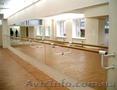 Балетный станок - Изображение #2, Объявление #810838