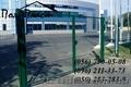 Забор из сетки сварной Донецк