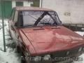 ВАЗ 2103 1983 г.в.