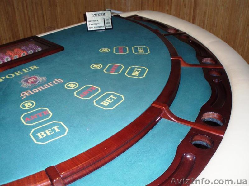 Продам мебель из казино казино европа бесплатно онлайн