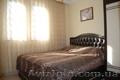 апартаменты у моря аренда круглый год Кемер Анталья - Изображение #6, Объявление #843403