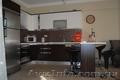 апартаменты у моря аренда круглый год Кемер Анталья - Изображение #4, Объявление #843403