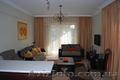 апартаменты у моря аренда круглый год Кемер Анталья - Изображение #9, Объявление #843403