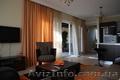 апартаменты у моря аренда круглый год Кемер Анталья - Изображение #8, Объявление #843403