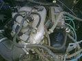 Продажа ГАЗель 3302-2009г\в. - Изображение #6, Объявление #864987