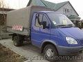 Продажа ГАЗель 3302-2009гв.