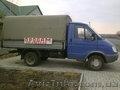 Продажа ГАЗель 3302-2009г\в. - Изображение #4, Объявление #864987