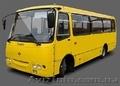 Продам запчасти для грузовых авто ISUZU NQR71 и автобусов БОГДАН