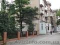 Университетская//Б.Хмельницкого. 150 кв.м. Цокольный этаж с окнами.