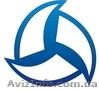 Гидромаш: продажа насосов,  насосного оборудование,  щитов управления