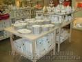 Торговые витрины и прилавки, торговая мебель на заказ - Изображение #5, Объявление #891063