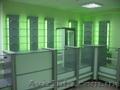 Изготовление мебели для магазинов. Точно в срок. По всей Украине. - Изображение #7, Объявление #892615