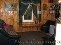 Отдых на уютной даче в деревне Студенок  и 2 ком.квартира в центре   - Изображение #5, Объявление #299530