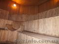 Отдых на уютной даче в деревне Студенок  и 2 ком.квартира в центре Свя - Изображение #7, Объявление #599758