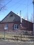 Свой дом в самом центре Макеевки, 98кв.м., транспорт на Донецк