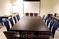 Зал для тренигов и конференций на 30 мест