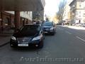 Заказать Lexus ES 350 для деловой поездки,  бизнеса,  свадьбы