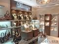 Торговые витрины и прилавки, торговая мебель на заказ - Изображение #8, Объявление #891063