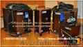 Оборудование для пенополиуретана  ППУ (напыление и заливка) от 2230 y.e