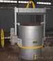 Изготовление сложных металлоконструкций
