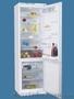 Двух-камерный холодильник ATLANT MXM-1843-62,  в упаковке