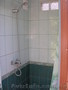 Отдохните в Бердянске недорого и с комфортом - Изображение #8, Объявление #921920