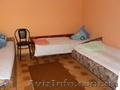 Отдохните в Бердянске надорого и с комфортом - Изображение #2, Объявление #921909