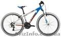 Немецкие велосипеды Cube теперь в Украине. Заказывай и получи вело-стойку в пода