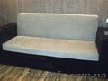 Продам надежный и удобный диван