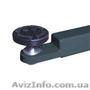 Подъемник двухстоечный асимметрический 4,2т. Для джипов, минивэнов и микро - Изображение #4, Объявление #930586