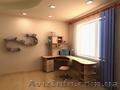 Изготовление и дизайн не стандартной мебели - Изображение #2, Объявление #938168