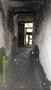Уборка квартир после пожара. - Изображение #2, Объявление #937809
