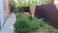 Уборка участков,огородов,территории  - Изображение #2, Объявление #937812