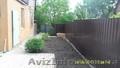 Уборка участков,огородов,территории  - Изображение #3, Объявление #937812