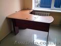 Продам Офисный стол и тумба