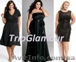 Индивидуальный пошив женской одежды больших размеров! ВЫСОКОЕ КАЧЕСТВО - Изображение #7, Объявление #965493