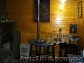 Сдам для отдыха уютную уютную дачу в Святогорске и квартиру  в  центре - Изображение #4, Объявление #257472