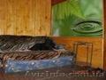 Сдам для отдыха уютную уютную дачу в Святогорске и квартиру  в  центре - Изображение #9, Объявление #257472